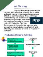 inventory management questionnaire