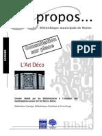 857A_propos_d_art_deco1.doc