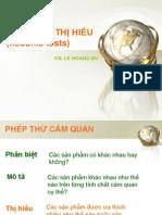 Chuong 5 Phep Thu Thi Hieu