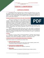 PUERTOS Y AEROPUERTOS CAP. I.pdf
