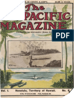 1911 midpacific_volume01_issue6