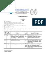 IPasteur - Examene PCR - Cod Test + Specimene - Suine
