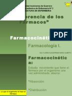acido urico en la orina de un bebe recetas para acido urico colesterol y trigliceridos