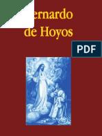 eBook - Bernardo de Hoyos