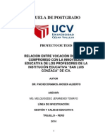 Proyecto UCV Pacheco FINAL
