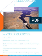 apeswater resources1