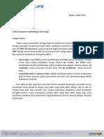 Format Proposal Hario Siaga(1)