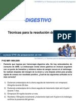 TUTORA Digestivo