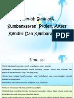 PSV - kaedah simulasi.pptx