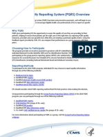 PQRS_OverviewFactSheet_2013_08_06