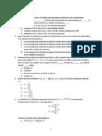 Ejercicios de prácticaTCF.docx