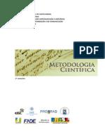 metodologiacientficatics-101216165455-phpapp01