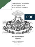 UTILITY FOG ASHWIN THOTTUMKARA Certificate