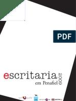 PROGRAMA_ESCRITARIA_7OUT