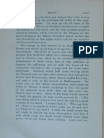 Keats - A Biography 2