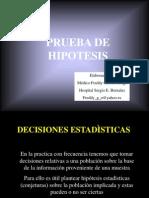 prueba-de-hiptesis-1232836963485786-3
