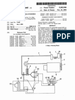 Automation in Automobile Manual Shift- ASHWIN THOTTUMKARA