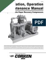 491 manual manutenção