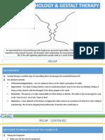 Gestalt Case Study_Group 2