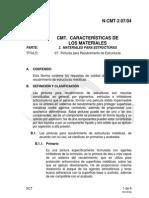 N-CMT-2-07-04  (PINTURA PARA RECUBRIMIENTO DE ESTRUCTURAS).pdf