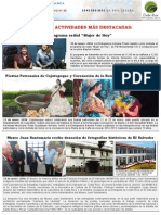 40 Boletín Digital - Enero 2014