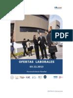 Oportunidades_Laborales_03-12-2013