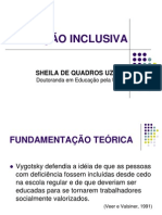 1 Aula Paradigmas PNEE e Adapta Es (1)