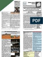 EMMANUEL Infos (Numéro 103 du 23 Février 2014)