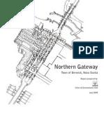 Northern Gateway