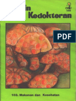 Cdk 103 Makanan Dan Kesehatan