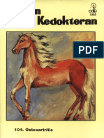 cdk_104_osteoartritis