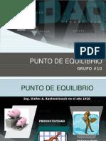 puntodeequilibriofinanzas-091119103412-phpapp01
