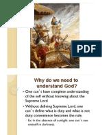 Who_God_Is.pdf