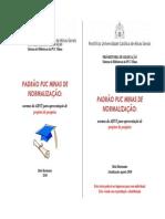 normalizacao_projetos
