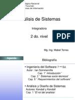 As-Procesos Ingenieria en Sistemas