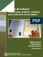 139788439 Ensino de Leitura Katia Tavares Et Al