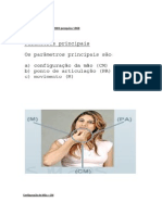 apostilalibrasguadoce-131118185620-phpapp01