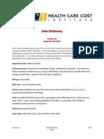 HCCI_DataDictionaryComplete