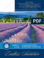 PRO40516 2014 A5 Direct Mailer_GBP