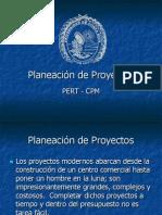 Planeacion de Proyectos 3