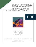 apostila_psicologiaaplicada_2009