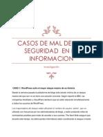 Casos de mal de uso seguridad  en la informacion.docx