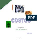 Modulo i Teorico Costos[1]