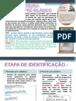 atividadesparanvelpr-silbico-130601023708-phpapp01