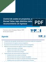 2011-01-25-control-de-costes-en-proyectos-a-través-de-ev-bajo-distintos-métodos-de-reconocimiento-de-ingresos