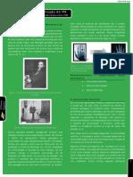 A Descoberta e a Evolução do RX.pdf