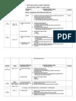 RPT-Matematik-Tahun-1-2014