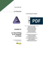 Cahier_21_A3