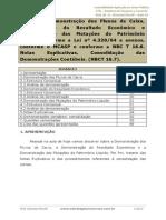 Dfc,Dre e Dmpl -4320 e Nbct