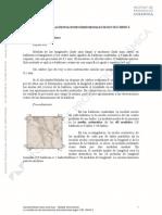 4-4-1-D DOC02 B_vPDF